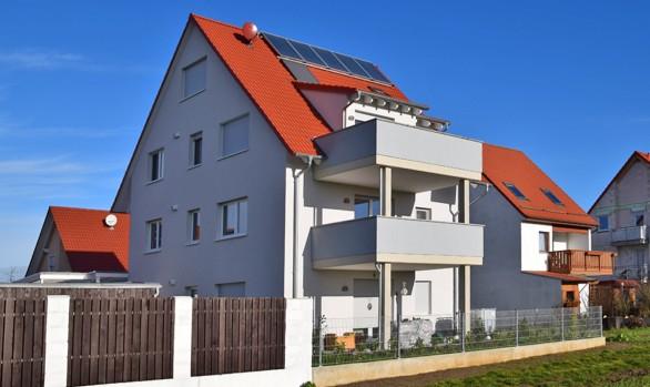 3-FH - Gerolzhofen