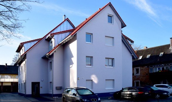 6-FH - Gerolzhofen